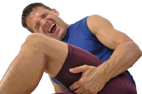 Алкоголь и суставы: совместимы или нет? Алкоголь и его влияние на ревматоидный артрит