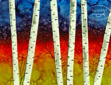 birches1-landscape