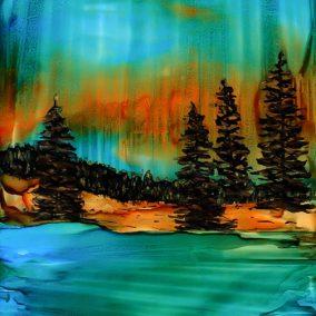 blue-orange-landscape-square