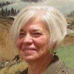 Profile picture of Charlene Fuhrman-Schulz