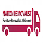 Profile picture of Nation Removalists