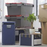 Profile picture of Office Removalists Melbourne