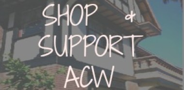 Shop & Support ACW