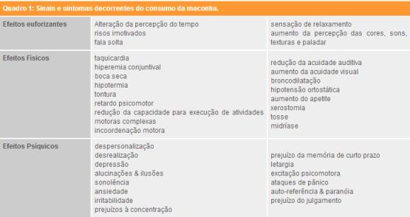drogas_maconha3