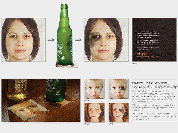 size_590_Porta-copo_mostra_a_verdade_sobre_o_álcool