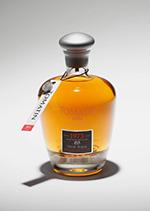 Винтажный шотландский виски Tomatin 1973 - Single Cask