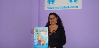 Carmen de Salud e higiene Tu Comodidad Alcorcón te descubre tú tienda virtual para que tus compras sean más agradables.