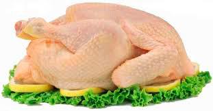 Lote oferta Pollo: 1Kg. de pechugas de pollo + 1 Kg.de contramuslos de pollo + 1 Kg. de jamoncitos de pollo + 1 Kg. de alitas de pollo a 15,99 € el lote y de regalo 1 docena de huevos. Dile que vas de parte de AlcorconHoy.