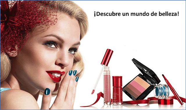 10% descuento en todos los productos del catálogo Catálogo http://ecatalog.marykay.com/es_es-es/GetLatest.aspx?d=www.marykay.es&m=0&t=Look_Book y envio gratis por compras superiores a 100€.