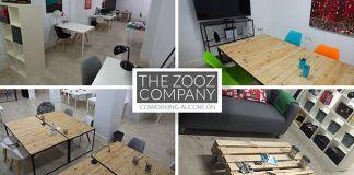 The zooz company