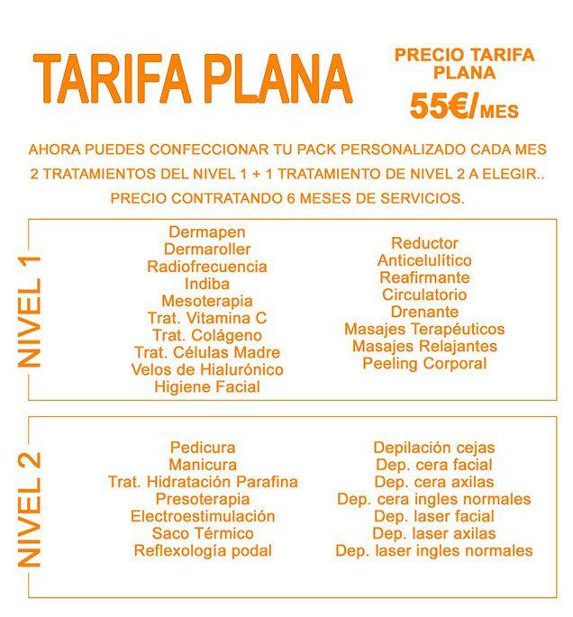 IKIWELLNESS tu Centro médico en Alcorcón