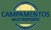 Campamentos Multideporte Alcorcón