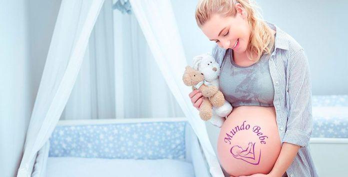 Mundo Bebé especialista en ecografía 5D prenatal