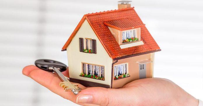 quién paga el impuesto hipotecario