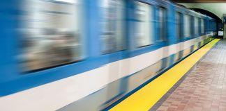 La estación de Metro de Atocha cambiará su nombre