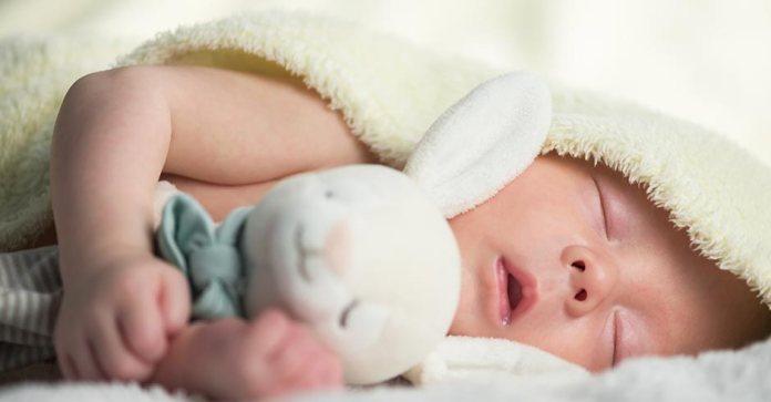IRPF por maternidad y paternidad
