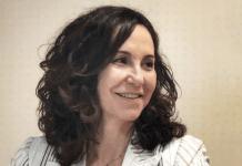 Marina Sánchez Jean