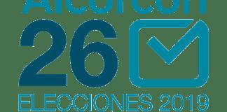 Natalia de Andrés será la nueva alcaldesa de Alcorcón