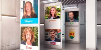 Las claves de los partidos en Alcorcón