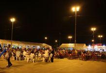 Fiestas de Alcorcón inclusivas