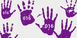 Caso de Violencia de Género en Alcorcón