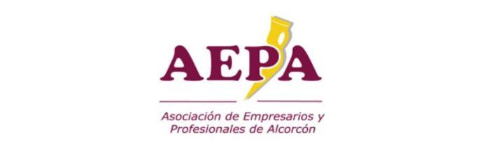 empresa y comercio de Alcorcón
