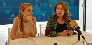 Modificación de impuestos en Alcorcón