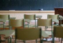 Prevención y lucha contra el absentismo escolar en Alcorcón