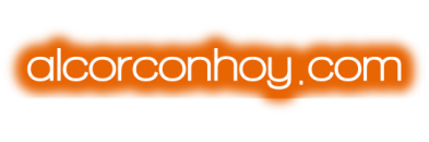 Logotipo alcorconhoy.com