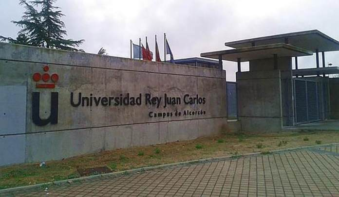 Alcorcón acoge el I Congreso Estatal de Terapia Ocupacional