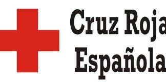 Perspectiva de Género en el Espacio CRE de Cruz Roja Alcorcón