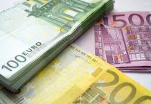 La Primitiva deja un nuevo millonario en Alcorcón