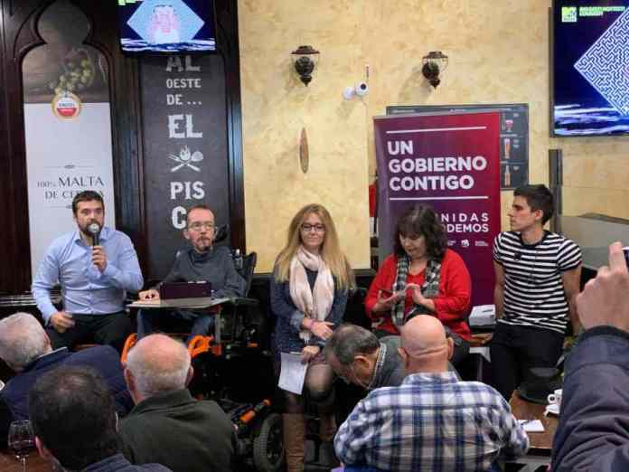 X-Madrid tendrá un Punto Violeta permanente en Alcorcón