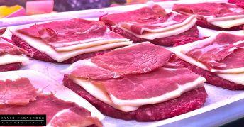 Carnicería David Fernandez