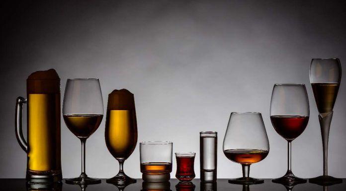 Más alcohol y más reyertas en Nochebuena