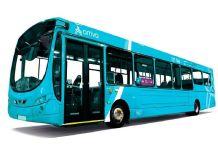 Arriva ampliará sus instalaciones en Alcorcón