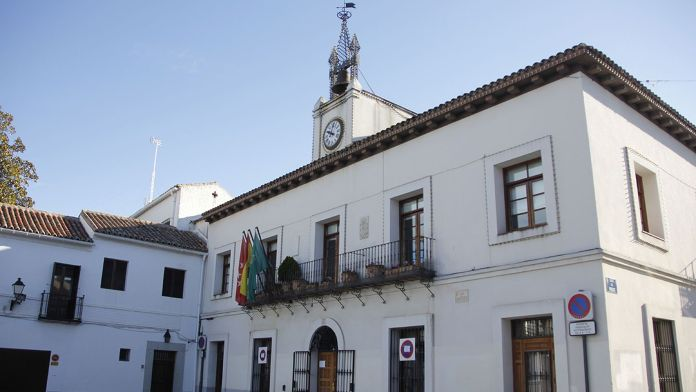 Alcorcón y Villaviciosa trabajan juntos