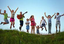 Alcorcón impulsa colonias escolares inclusivas de Semana Santa