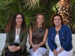 Ciudadanos Alcorcón propone una Declaración Institucional con motivo del Día Internacional de la Mujer.