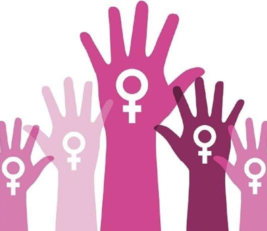 Construyendo un Alcorcón feminista desde el 2 de marzo