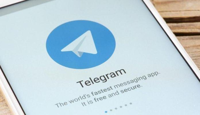 alcorconhoy.com abre canal en Telegram para acercar más la información