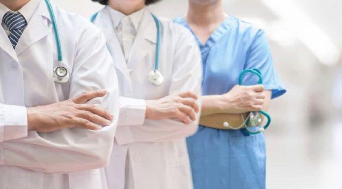 Podemos propone subordinar la sanidad privada al interés general por el coronavirus