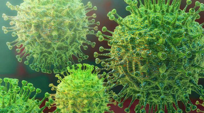 Información veraz sobre el coronavirus desde Alcorcón