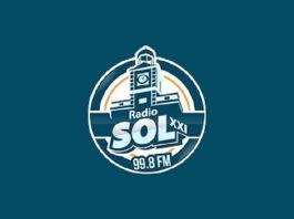 Radio Sol promueve en Alcorcón el ejercicio físico de los mayores