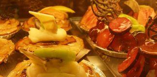 Los sabores artesanales de Alcorcón a domicilio