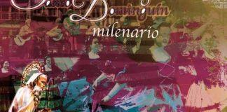Alcorcón suspende las Fiestas de Santo Domingo por el coronavirus
