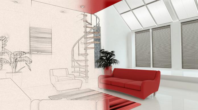 Diseña tu hogar con Muebles M2