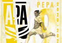 Primeros fichajes del fútbol sala de Alcorcón para la próxima temporada