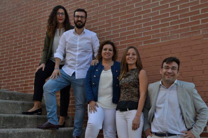 Ciudadanos ha presentado un Plan de Choque con medidas económicas y sanitarias contra el COVID-19. Ciudadanos Alcorcón propone negociar microcréditos para ayudar a pymes y autónomos.