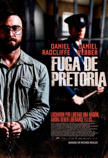 Estrenos para ver en casa analizados con Acción Cine Alcorcón